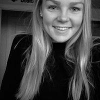 Sanne Lindblad