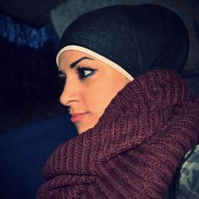 Amira Al-abdi