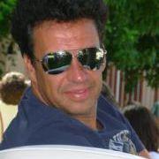 Alberto Boni