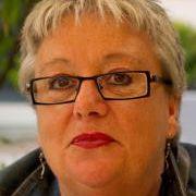 Lisette Offermans