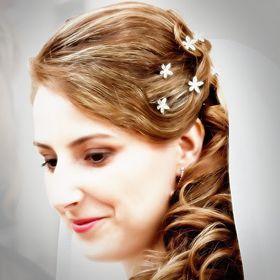 Alexandra-Petronela Isbășoiu