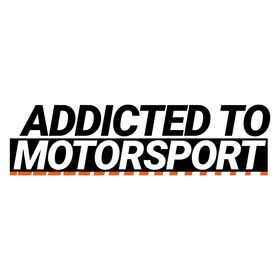 addicted to motorsport - Cars, Racing, Rallying