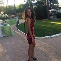 Gaia Lubrano