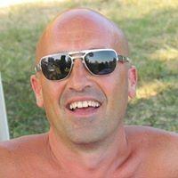 Francesco Cangiotti