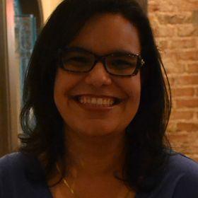 Mabel Guimarães
