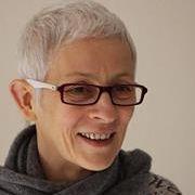 Cathy Greslé