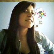 Lizeth Estevez