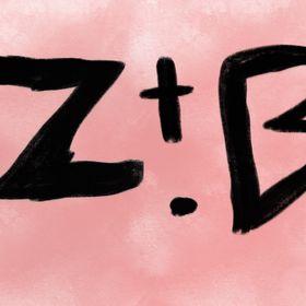 Z4ckx Bl4ck