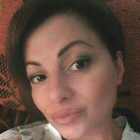 Esmeralda Vicho Duarte