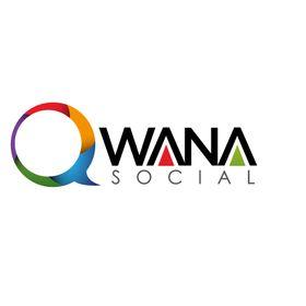 WANA Social Co W.L.L.