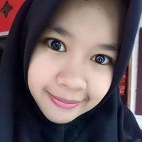 Dilla Hanifah