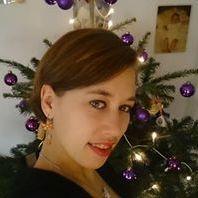 Jessica Trapatsos