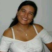 Alexandra Ibáñez Maldonado
