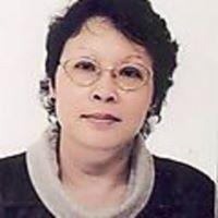 Francine Ho A Tchung