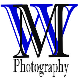 Mathieu Wolsink Photography