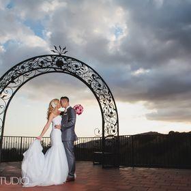 Padua Hills Theatre Wedding Venue