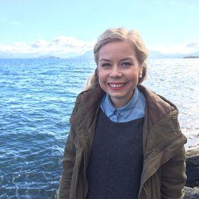 Michelle Johansen Bjørnnes