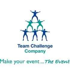 Team Challenge Company