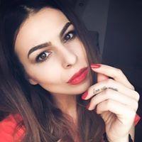 Mimi Iosif