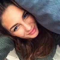 Daniela Praženicová