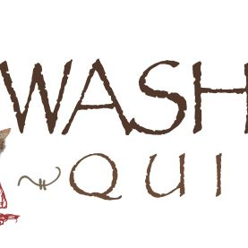 WashTub Quilts