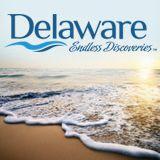 Visit Delaware