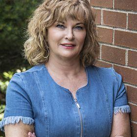 Halifax Realtor (R) - Cheryl Longmire