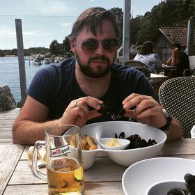 Ole-Christian Johansen