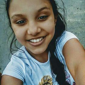 Bianca Roza