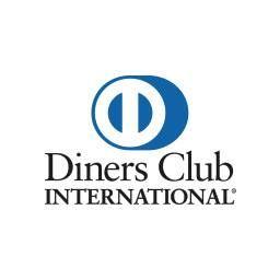 Diners Club Perú