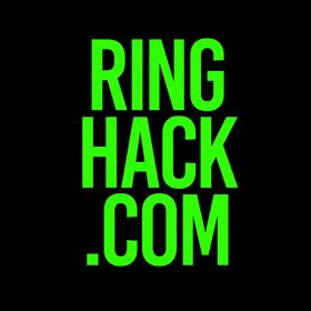 RingHack.com
