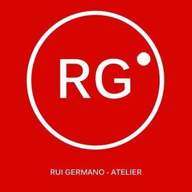 Rui Germano RG Atelier