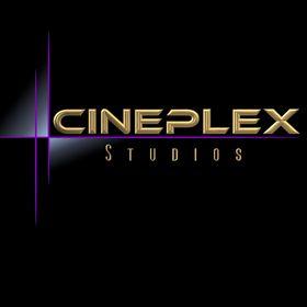 Cineplex Studios
