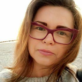 Monika Karauda