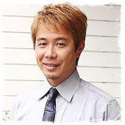 Masaki Itonaga
