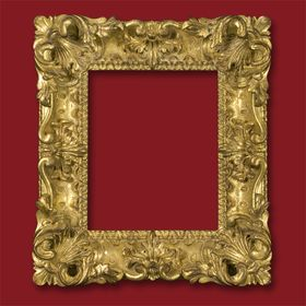 The Artistic Framing Company