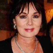 Anita Durand