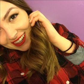Brittany Boomer