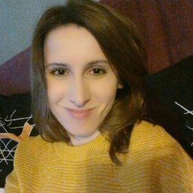 Daria Sabaturska