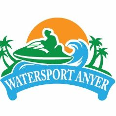 Watersport Anyer