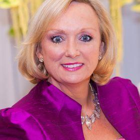Jane Dayus Hinch Janedayushinch Profile Pinterest