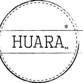HUARAshoes
