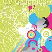CV Graphics and Printing