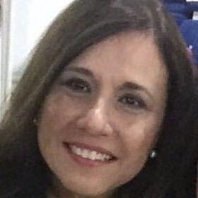 Ely Vargas