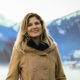 Julia Henke