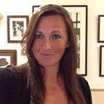 Sharon Derbyshire