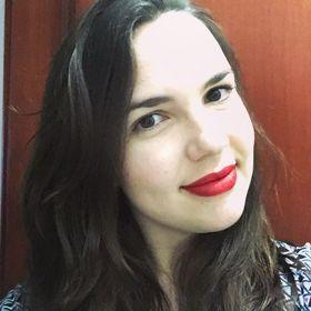 Isabela Zamboni