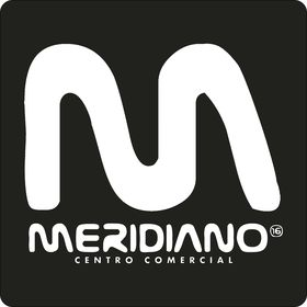 CC-Meridiano