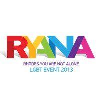 Ryana Rhodes