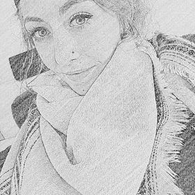 Melina Bdt